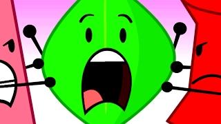 "getlinkyoutube.com-Battle for Dream Island - Episode 25: ""Return of the Hang Glider"""