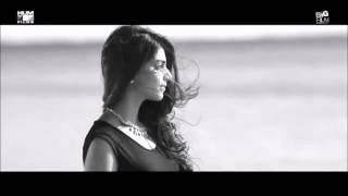 Yaari ft. Fawad Khan & Sanam Saeed