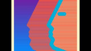 getlinkyoutube.com-Com Truise - In Decay - Full Album