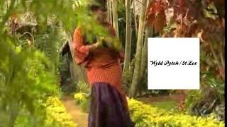 Jennifer Mgendi Jaribu Langu