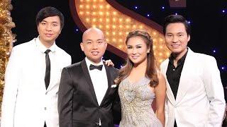 getlinkyoutube.com-Đêm Nhạc Giáng Sinh From Thuy Nga Productions