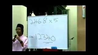 getlinkyoutube.com-PdP Adi Putra b. Abdul Ghani - Genius Matematik
