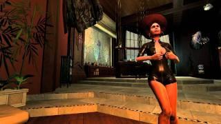 Duke Nukem Forever - Babes HD