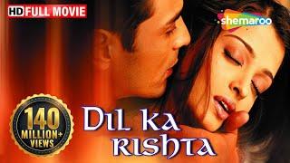 getlinkyoutube.com-Dil Ka Rishta {HD} - Arjun Rampal - Aishwarya Rai - Paresh Rawal - Isha Koppikar - Rakhee