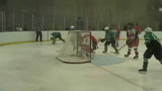 getlinkyoutube.com-Bakke off the Goalie