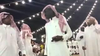 getlinkyoutube.com-شبح بيشه علموا الحوثي