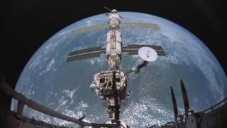 getlinkyoutube.com-Vangelis - Alpha - Travelling through Universe - RBO Cover HD