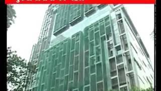 getlinkyoutube.com-Star News visits Mukesh Ambani's palace Part-1.flv