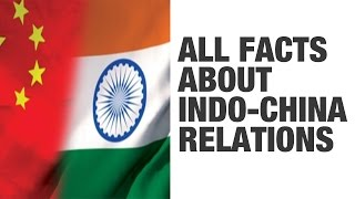 getlinkyoutube.com-IR: Complete coverage of Indo-China Relations {UPSC CSE/IAS, State PSCs}