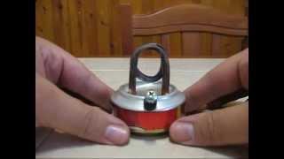 getlinkyoutube.com-Bruciatore ad alcohol ibrido # 10 - Hybrid alcohol stove