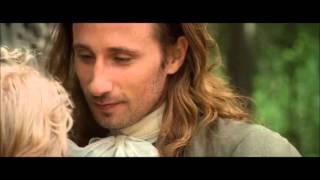 getlinkyoutube.com-MATTHIAS SCHOENAERTS - Movies Moments-01