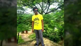 getlinkyoutube.com-Bangla new song 2015  sorry dipannita
