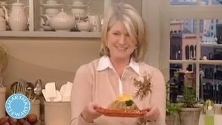 getlinkyoutube.com-How to Make the Perfect Baked Potato - Martha Stewart