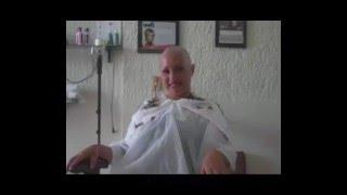 getlinkyoutube.com-Belen previous video