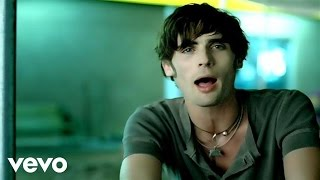 getlinkyoutube.com-The All-American Rejects - It Ends Tonight