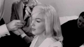getlinkyoutube.com-Marilyn Monroe - Photos (Rare & Unseen)