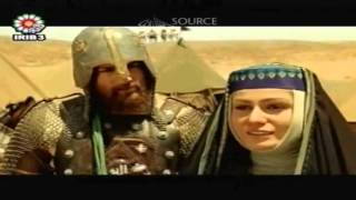 getlinkyoutube.com-Movie on Imam Hussain and Events of Karbala (English Subtitles)