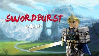 getlinkyoutube.com-Sword Burst Online