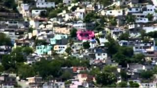 getlinkyoutube.com-La Colonia Independencia es Parte de Nosotros - Unidos Transformando Mi Comunidad