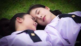 getlinkyoutube.com-U R - Taeyeon (태연) ก้อย ดาว (เบลล์ ฝน) Hormones 3 The Final Season