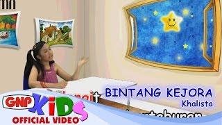 getlinkyoutube.com-Bintang Kejora - Khalista