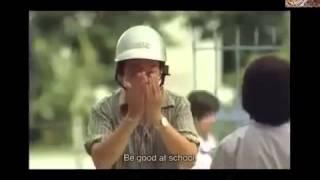 getlinkyoutube.com-فيلم قصير أبكي كل من شاهده  touching short film