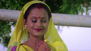 getlinkyoutube.com-KASAM DHARTI MAIYA KI - Full Bhojpuri Movie