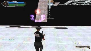 getlinkyoutube.com-Freestyle GunZ V7 Training