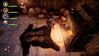 getlinkyoutube.com-Dragon Age™: Inquisition Truco subir de nivel