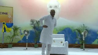 getlinkyoutube.com-Exercises  Dr  Girish Patel