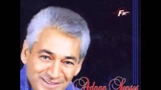 Adnan Senses – Düsman Basina