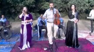 getlinkyoutube.com-hmad abassi avec kacem el ksiba