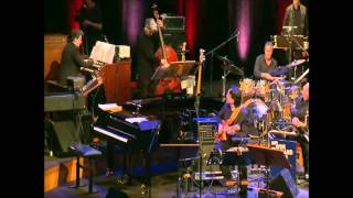 getlinkyoutube.com-WDR Big Band feat. Simon Oslender - Hallelujah I Love Her So