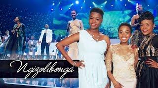 Spirit Of Praise 6 feat. Women In Praise - Ngizolibonga