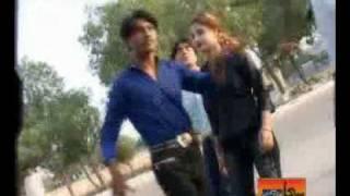 getlinkyoutube.com-Iho Manhoon Diso Mureed Abbas