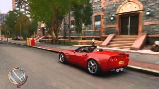 getlinkyoutube.com-GTA IV - Realistic Graphics (i7 2600k and GTX580 3GB)