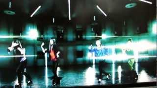 getlinkyoutube.com-my transformダンスマスターver.