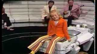 getlinkyoutube.com-Anita - Glück in der Tasche 1972