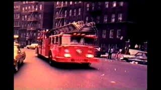 getlinkyoutube.com-Man Alive: The Bronx Is Burning (Complete) FDNY 1972