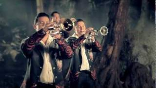 getlinkyoutube.com-Los Sebastianes - Piensalo bien (Video Oficial 2012).wmv