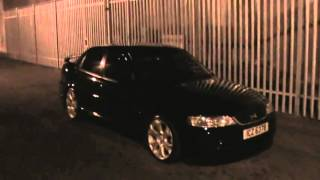 getlinkyoutube.com-Vectra  I500