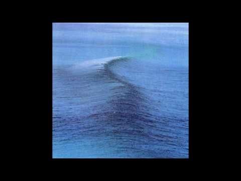 Ride- Vapour Trail