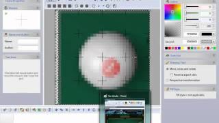 getlinkyoutube.com-gamezer
