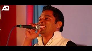 getlinkyoutube.com-Latest Kumaoni Song I Pappu Karki I Jauljibi Mela 2015 Pithoragarh