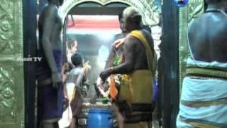 இணுவில் கந்தசுவாமி கோவில் 10008 கலச சங்காபிசேகம் 20.08.2014