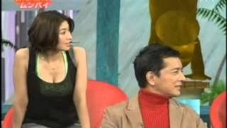 getlinkyoutube.com-Indojin on NHK Japan TV (Next Program) - Dinesh Chauhan
