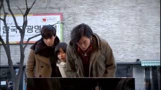getlinkyoutube.com-Pygmalion's love Eng Subs kimi no kioku wo boku ni kudasai