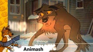 getlinkyoutube.com-Animash - Saviour