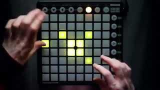 getlinkyoutube.com-موسيقى ديسكو دي جي رائعة DJ skillrex بجودة HD