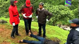 getlinkyoutube.com-Murder In Matheran - Episode 984 - 2nd August 2013